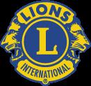 emblema-lions